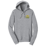 NEW Zoo & Adventure Park - Pocket Logo - Adult Unisex Hoodie Sweatshirt