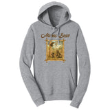 Mama Bear and Cubs - Adult Unisex Hoodie Sweatshirt