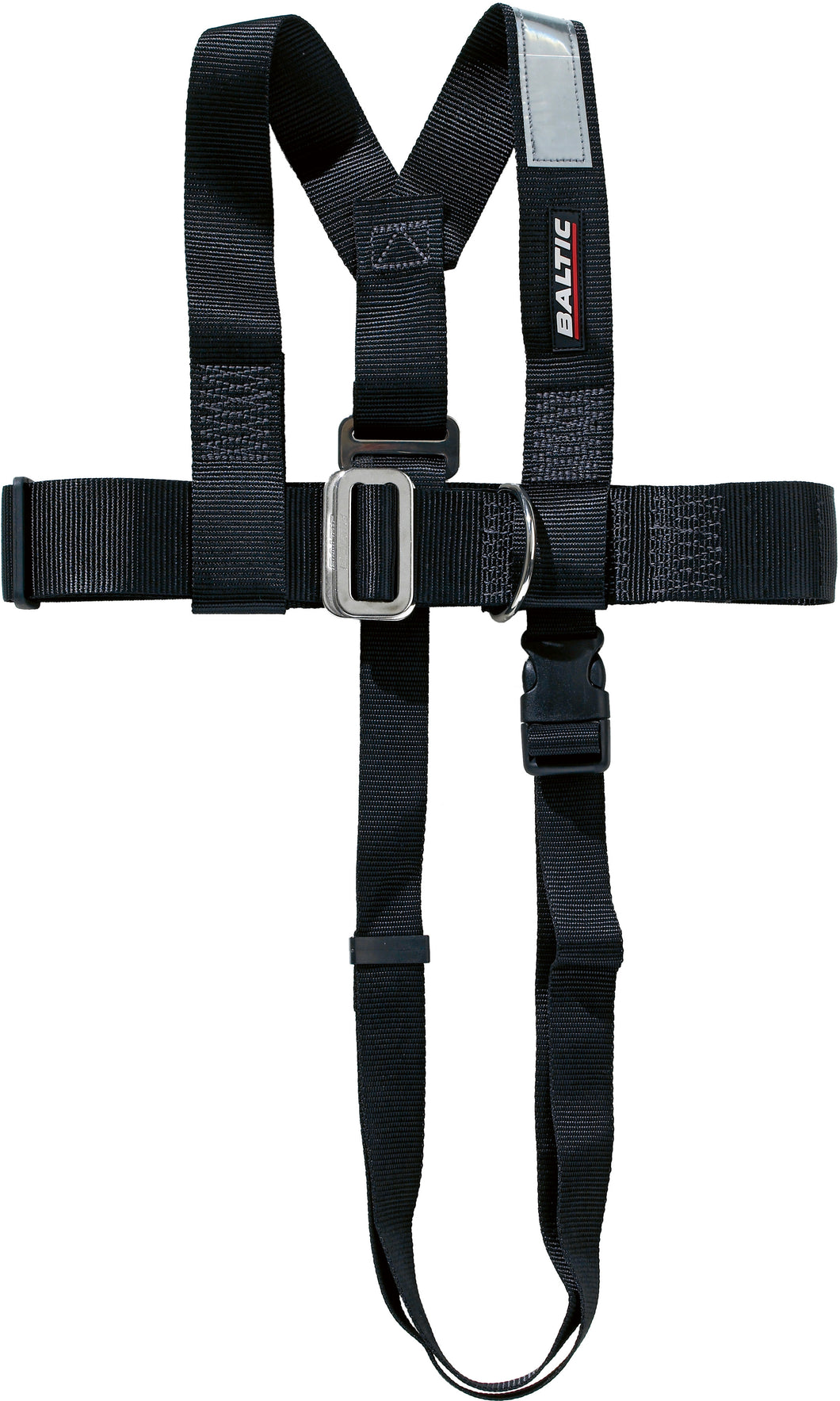 Junior Safety Harness