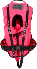 Load image into Gallery viewer, Bambi Lifejacket
