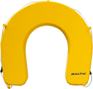 Horseshoe Buoy Spare Cover Only