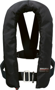 Winner 150 Lifejacket