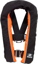 Load image into Gallery viewer, Winner 165 Lifejacket