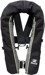 Winner 165 Lifejacket