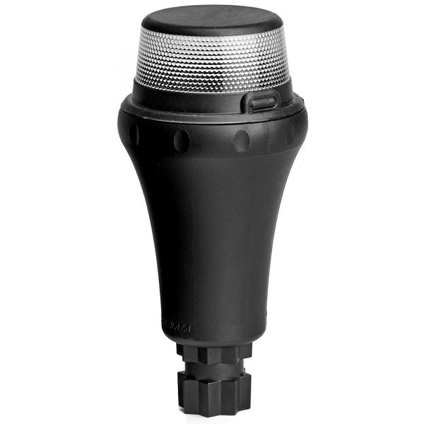 Illuminate i360 White Nav Light
