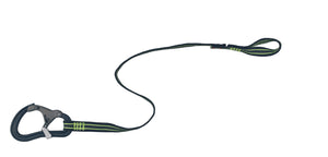 ProLine Tether 1 Hook