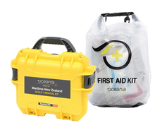Load image into Gallery viewer, Oceania Scale 1 Medical Kit