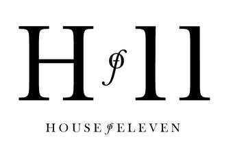 House of Eleven by Silva Twins