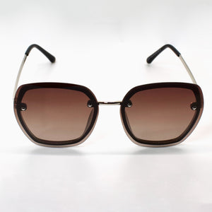 Open image in slideshow, Cece Summer Sunglasses