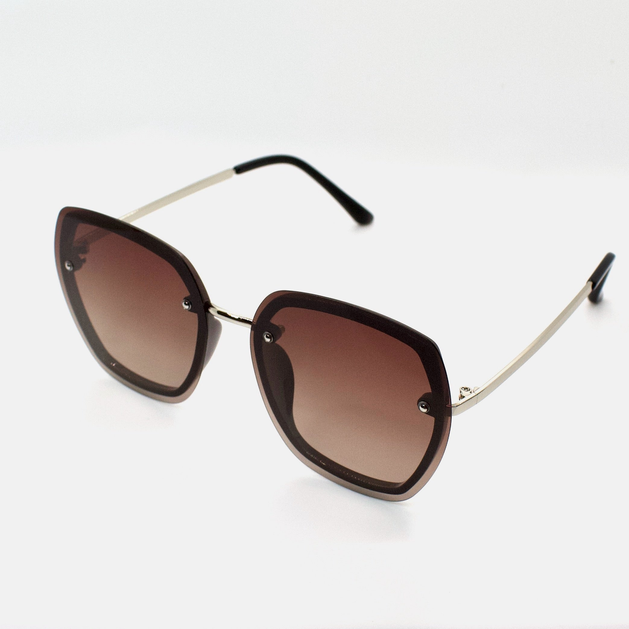 Cece Summer Sunglasses