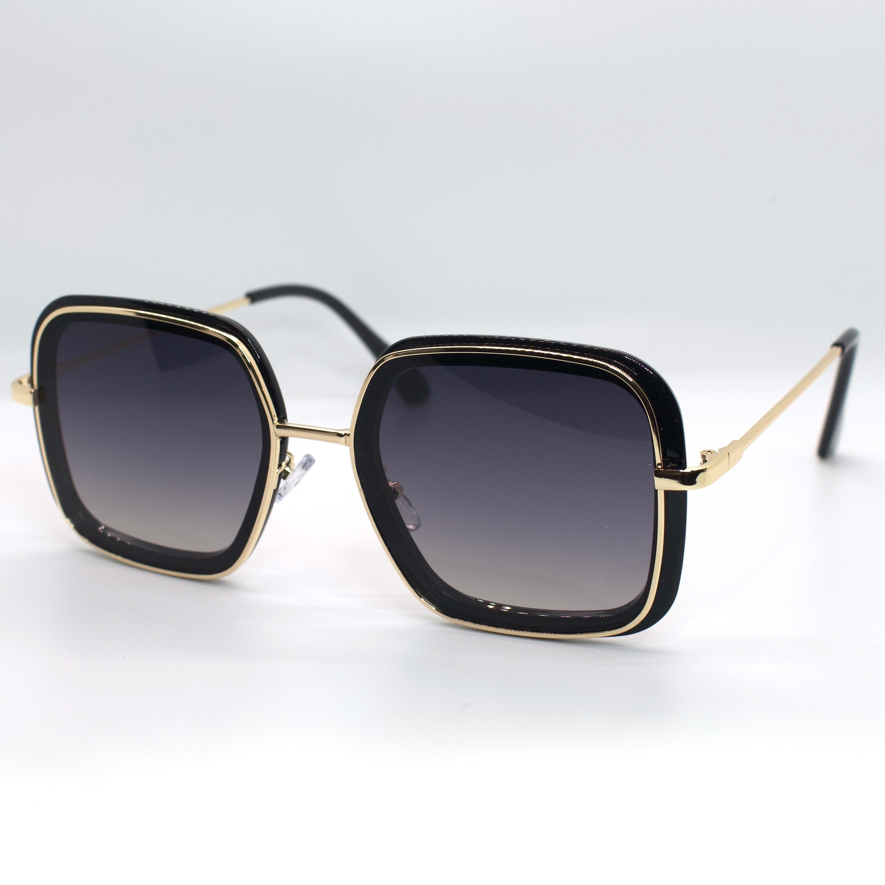 Stacey Sunglasses
