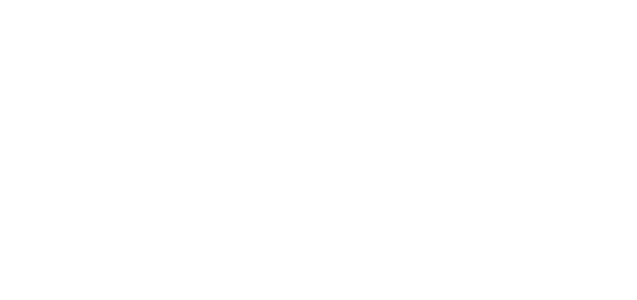 Tactical Respirator 2 Logo.