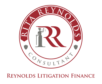 Reynolds Litigation Finance