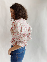 Load image into Gallery viewer, Blouse Emmeline
