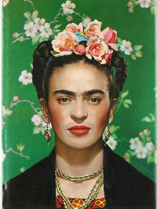 Blouse Frida