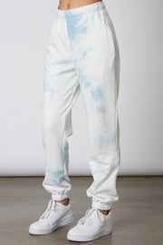 Perfect Tie-Dye Sweatpant