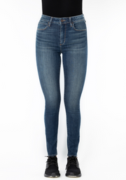 Hilary High Rise Jeans