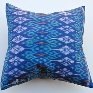 Penida Pillow
