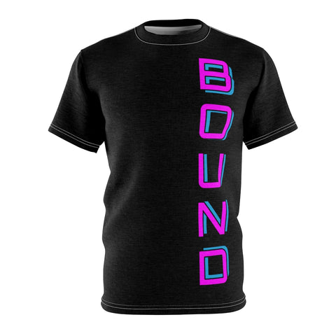 BOUND After Party Premium Tee
