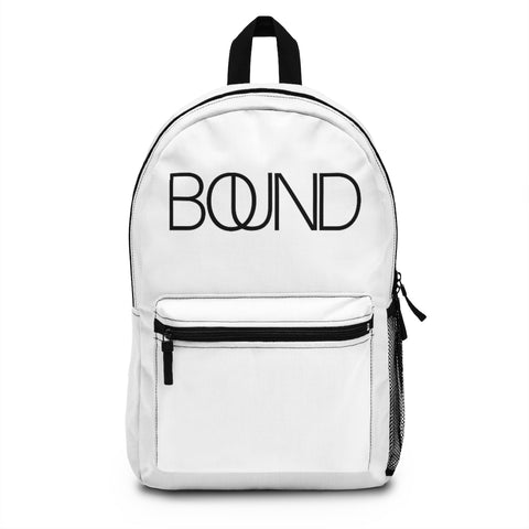 BOUND Elegant Backpack (Made in USA)