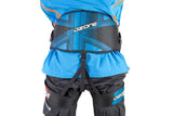 Ozone Connect Backcountry Harness Back