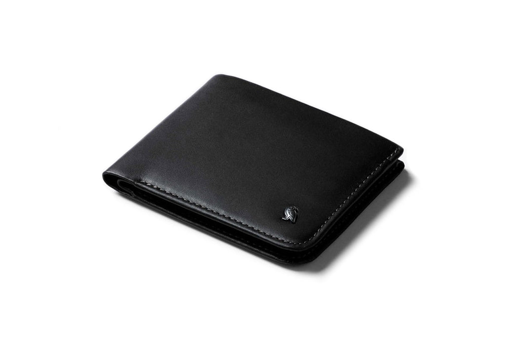 Bellroy Hide & Seek Hi Black
