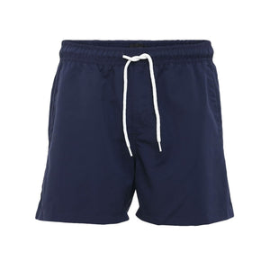 CleanCutCopenhagen Swim Shorts