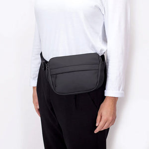 Ucon Bag Jacob Lotus Black
