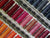 Mettler Quality Sewing Thread- The Haberdashery