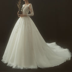 princess-court-train-wedding-dress-MN2019101502-4