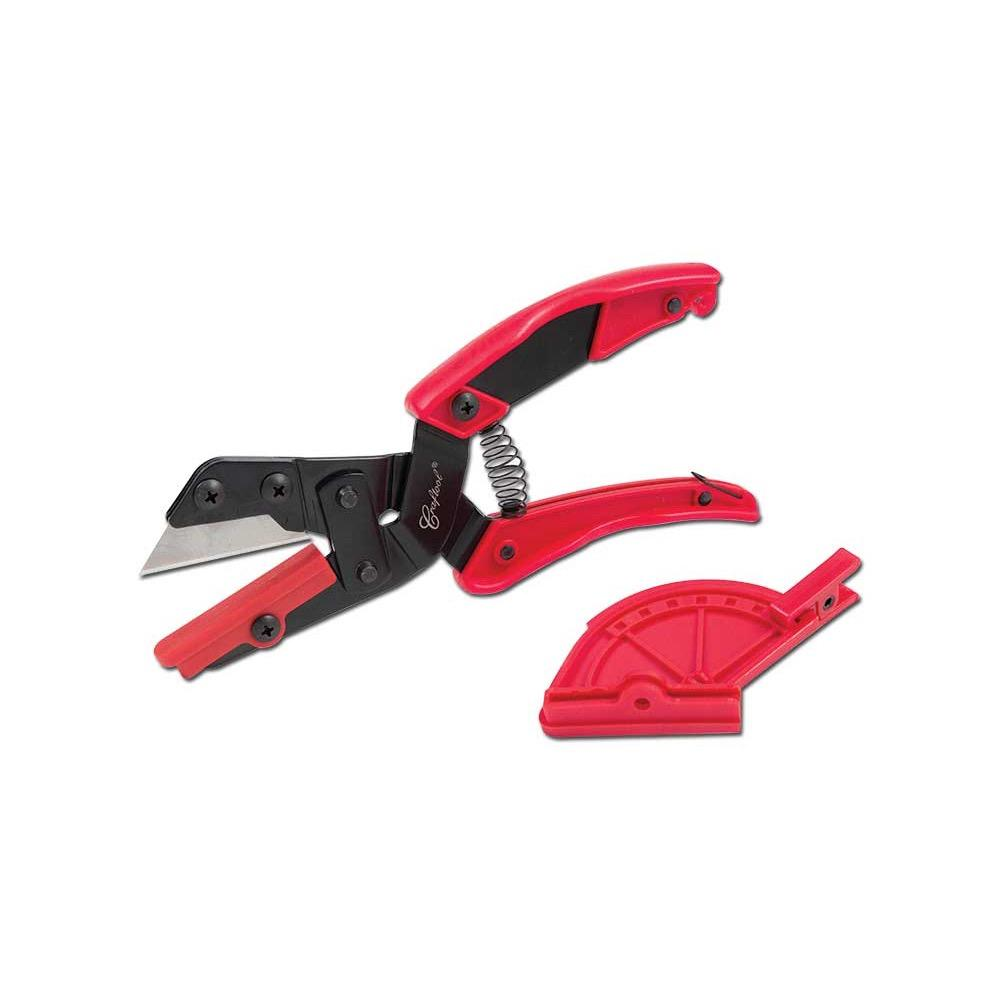 Craftool® Razor Plier
