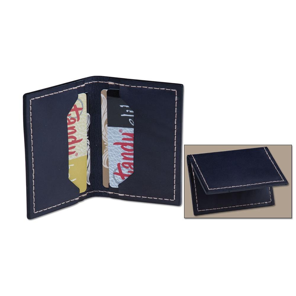 Classic Card Case Kit
