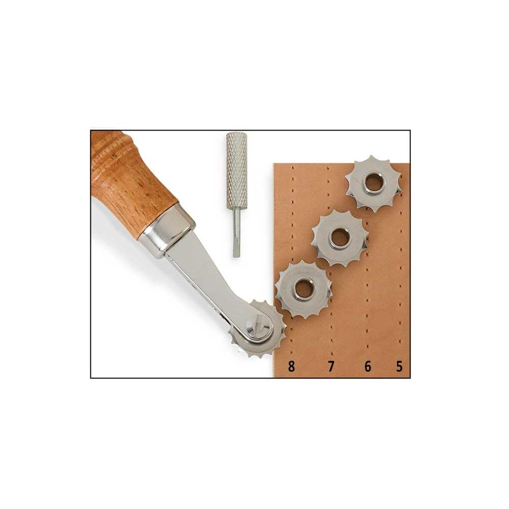 Craftool® Spacer Set