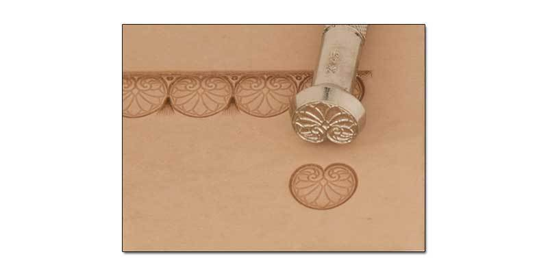 K145 Craftool® Stamp