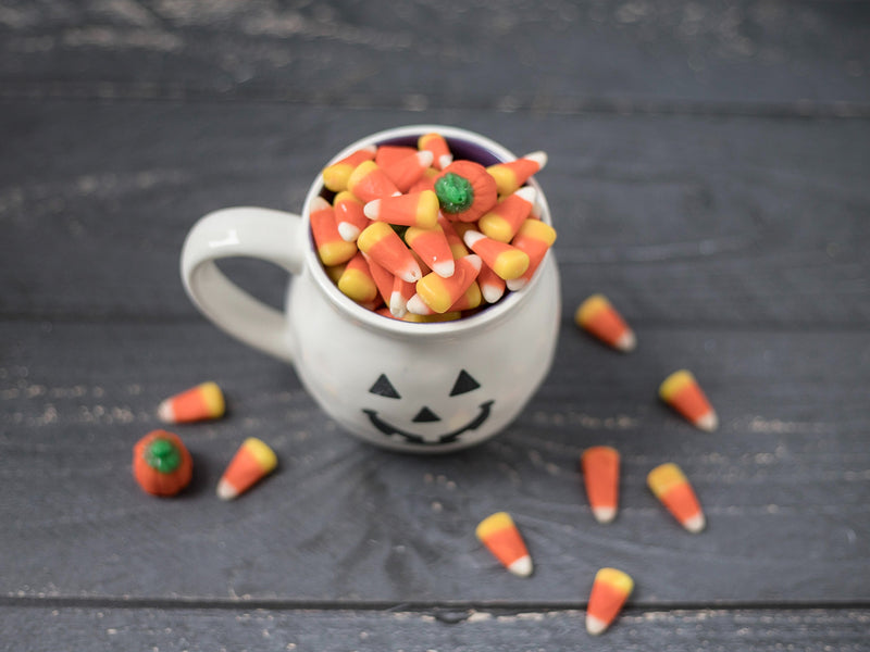 Tooth-Friendly Tricks for Making Halloween A Fun and (Cavity-Free) Treat