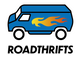 Tees | RoadThrifts