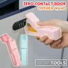 ZeroContact Door Opener Wand