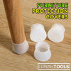 Lunar Tools™ Furniture Protection Covers
