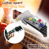 Guitar Xpert Learning Tool