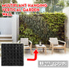 MultiPlant Hanging Garden Wall