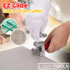 EZ Glide Glass & Tile Cutter