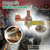 Lunar Tools™ Magnetic Welding Head