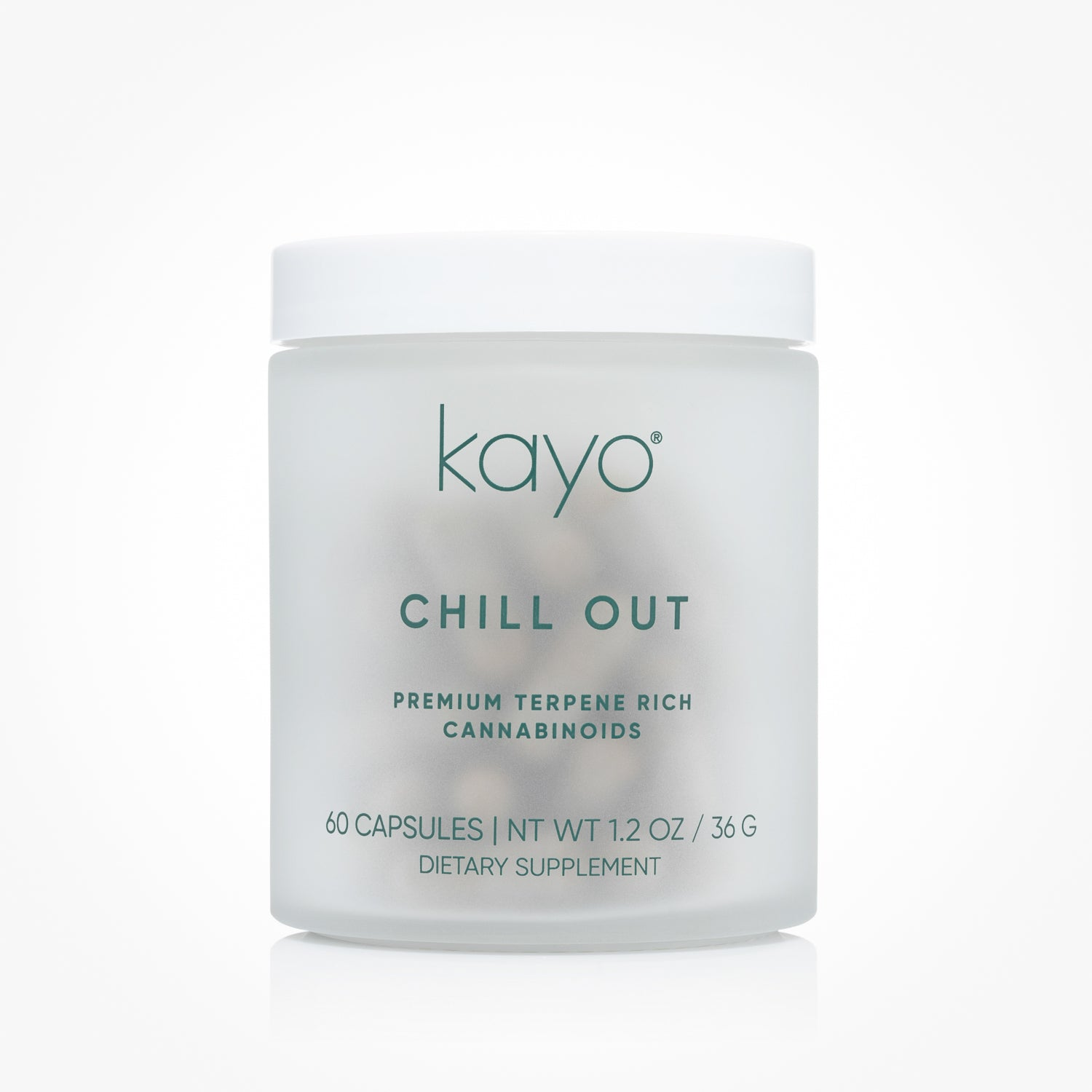 Stress S.O.S. Ultimate Chill Kit