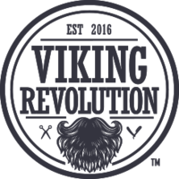 Viking Revolution