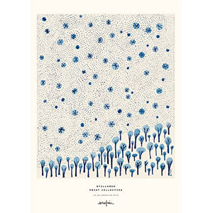 Ana Frois, Skies, Stilleben Print Collection