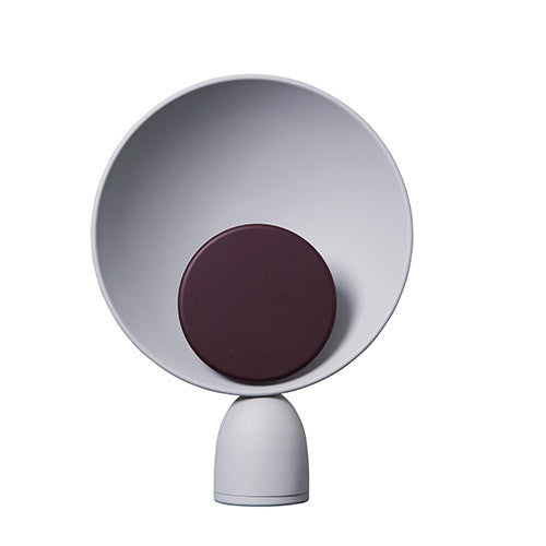 Blooper Table Lamp, Stilleben, Please Wait to be Seated