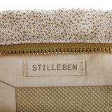Stilleben Makeup Purse Small