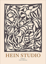 Stilleben Print - Laelia Wood