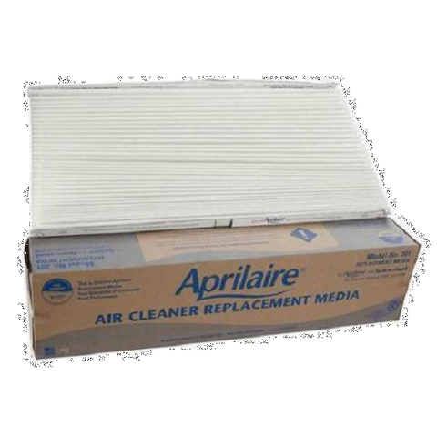Aprilaire 201 Replacement Furnace Filter-  20x25x6