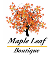 Maple Leaf Boutique, LLC
